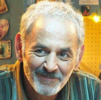 Photo of Décès du comédien franco-algérien Djemel Barek