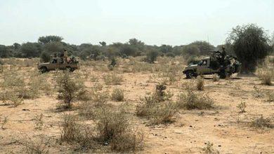 Photo of مقتل ثمانية أشخاص من بينهم ستة فرنسيين جنوب غرب النيجر