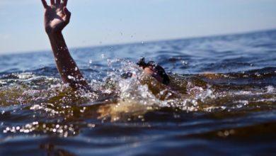 Photo of Protection civile : 6 personnes décédées par noyade en mer