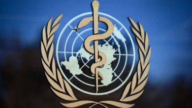 Photo of Coronavirus : 90% des pays signalent des perturbations des services de santé (OMS)