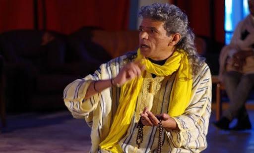 """Photo of Le conteur Seddik Mahi participe à l'édition virtuelle du Festival """"Maroc des contes"""""""