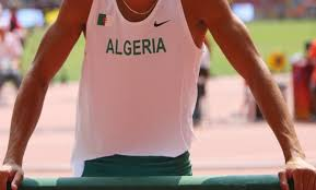 Photo of JO-2020: les athlètes d'élite ont besoin d'un suivi physique et mental individualisé