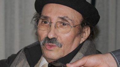 Photo of وزارة الثقافة تنظم ندوة فكرية حول حياة الروائي الراحل الطاهر وطار