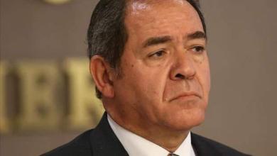 Photo of وزير الشؤون الخارجية يستقبل السفيرة الجديدة لجمهورية ألمانيا الفدرالية لدى الجزائر