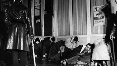 Photo of الجرائم الإستعمارية تُطارد فرنسا