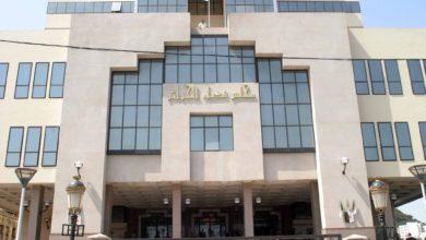 Photo of تأجيل جلسة الاستئناف في قضية رجل الأعمال علي حداد إلى 27 سبتمبر
