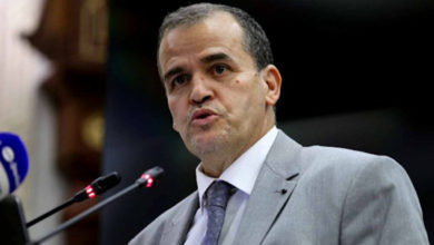Photo of وزير التجارة: العودة إلى نظام الرخص لتسيير التجارة الخارجية غير وارد اطلاقا