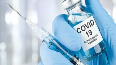 """Photo of دراسة: فيتامين (د) يقلل وفيات وأعراض كورونا """"بنسبة كبيرة"""""""