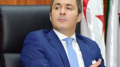 Photo of وزارة الشباب والرياضة تقرر الاستئناف التدريجي للأنشطة الرياضية بدون جمهور