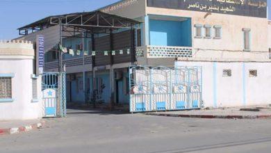 Photo of الوادي: وضع المؤسسة الإستشفائية المتخصصة الأم والطفل حيز الاستغلال خلال السداسي الأول 2021