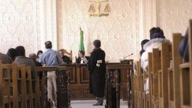 Photo of سكيكدة: الرقابة القضائية لمدير مطاحن الحروش وإطارين بالمؤسسة
