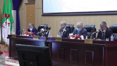 Photo of Vers l'adoption de l'enseignement à distance en fonction des exigences de la modernisation  a Laghouat