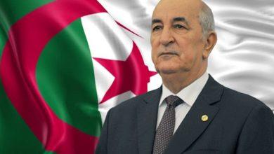 Photo of المناضل موريس اودان.. مسار حافل بالقناعات الداعمة لاستقلال الجزائر