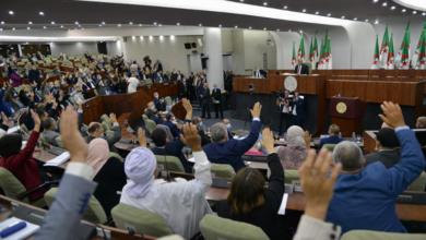 Photo of APN: adoption à l'unanimité de l'accord portant création de la ZLECAF
