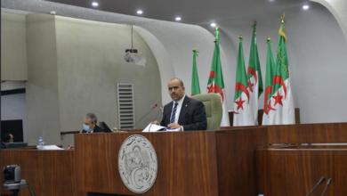 Photo of APN: adoption du rapport de la commission spécialisée validant la qualité de nouveaux membres