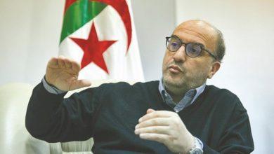 Photo of درار: الوضعية الوبائية جيدة والجزائر غير معنية بالتحذيرات الأخيرة لمنظمة الصحة العالمية