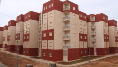Photo of وهران: الانتهاء قريبا من التهيئة الخارجية لحصة 3 ألاف مسكن بوادي تليلات