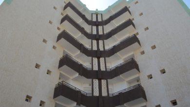 Photo of الشلف: توزيع مقررات الاستفادة ومفاتيح أزيد من 2100 وحدة سكنية في مختلف الصيغ