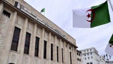 Photo of المجلس الشعبي الوطني يشارك في جلسة لانتخاب رئيس جديد للبرلمان العربي