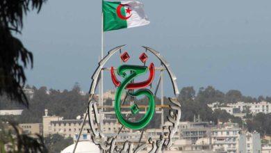 Photo of تنبيه: جميع حقوق بث المباراة الودية ( الجزائر – نيجيريا)  محفوظة للتلفزيون العمومي الجزائري