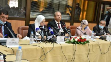 Photo of APN: le PLF 2021 présenté devant la commission des finances et du budget