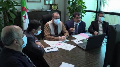 Photo of Espaces commerciaux: les directeurs régionaux tenus de durcir le contrôle
