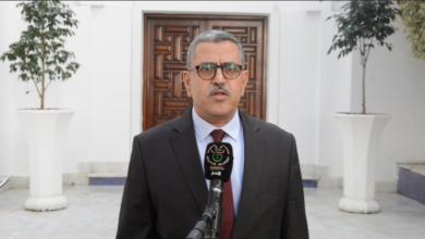 Photo of Le premier ministre en visite de travail mercredi dans la wilaya de Batna