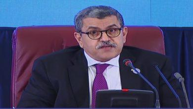 Photo of الوزير الأول : يجب الحفاظ على جميع تدابير الوقاية والحماية من أي وضع قد يُعقد أي تكفل صحي