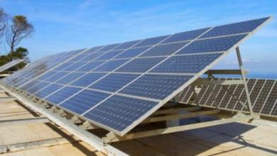 Photo of Energies renouvelables: vers un modèle énergétique flexible pour atteindre 50% d'ici à 2030