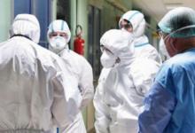 Photo of Coronavirus : 193 nouveaux cas, 127 guérisons et 9 décès