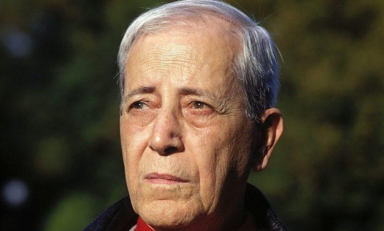 Photo of مئوية محمد ديب: الروائي الذي تنبّأ بالثورة التحريرية