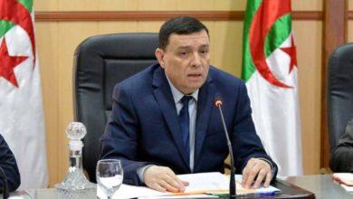 Photo of Le ministre de l'Education appelle les enseignants à «se mobiliser» face à la Covid-19