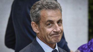 Photo of بتهمة الرشوة واستغلال النفوذ.. بدء محاكمة ساركوزي