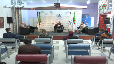 Photo of البروفسور كمال صنهاجي يؤكد أن الاجراءات الوقائية المتخذة كانت بناءا على معطيات علمية و منطقية