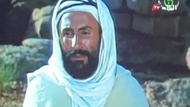 """Photo of بث فيلم """"الشيخ بوعمامة"""" على قناة """"البلاد: التلفزيون الجزائري يحتج"""