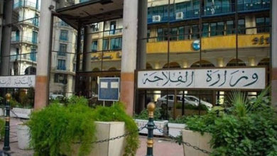 Photo of وزارة الفلاحة: مواصلة الحملة الوطنية التحسيسية حول النظام الجديد لإنشاء التعاونيات الفلاحية