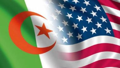 Photo of علاقة الجزائر مع أميريكا لن تتغير مع بايدن