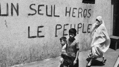Photo of ذكرى الثورة التحريرية… يوم قرر الجزائريون وفعلوا
