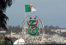 Photo of التلفزيون الجزائري ينقل مباريات الخضر ضمن تصفيات كأس العالم 2022