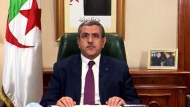 Photo of الوزير الأول يبرز استراتيجية الجزائر لمواجهة جائحة كورونا في أشغال القمة الاستثنائية الـ31 للجمعية العامة للأمم المتحدة