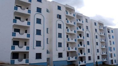Photo of السكن الإيجاري: إعداد نصّ تنظيمي لتأطير الصيغة السكنية الجديدة