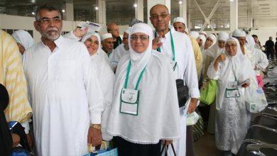 Photo of Près de 500 agences de voyages candidates à l'organisation de la Omra