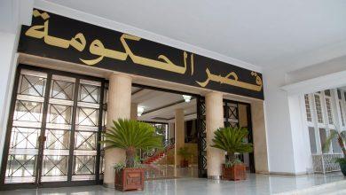 Photo of اجتماع الحكومة: الوزير الأول ينصب آلية الرقابة لتنفيذ قرارات الحكومة