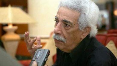 Photo of امحمد بن قطاف وسبع سنوات على الغياب