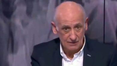 """Photo of الصحفي جون ميشيل أباتي: فرنسا مطالبة بالاعتذار على جرائمها في الجزائر وتكريم """"الجزار"""" بيجو بباريس""""فضيحة"""""""
