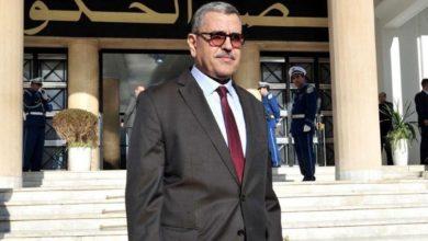 Photo of الوزير الأول يشرف غدا السبت على حفل تخرج الدفعة الـ 49 للمدرسة الوطنية للإدارة