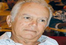 Photo of Writer and journalist, Merzak Bektache passes away at the age of 75 years.
