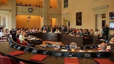 Photo of مجلس مدينة مودينا الإيطالية يدعو الحكومة إلى الاعتراف بالجمهورية الصحراوية