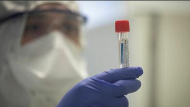Photo of Coronavirus : 245 nouveaux cas, 203 guérisons et 5 décès