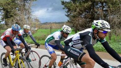 Photo of Cyclisme: reprise de la compétition vendredi à Sidi-Abdallah